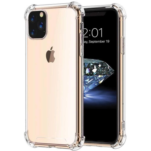 iPhone 11 Pro Max Desenli Kapak Fall in Love