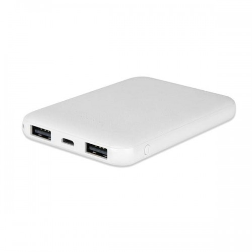 5.000 mAh Mini Powerbank
