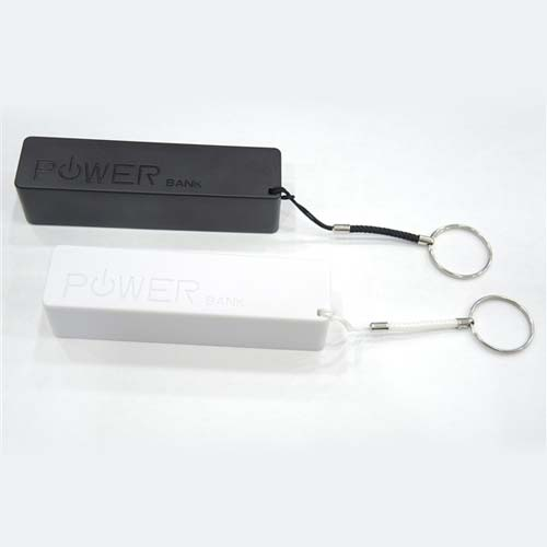 100 adet - Powerbank 2600 mAh