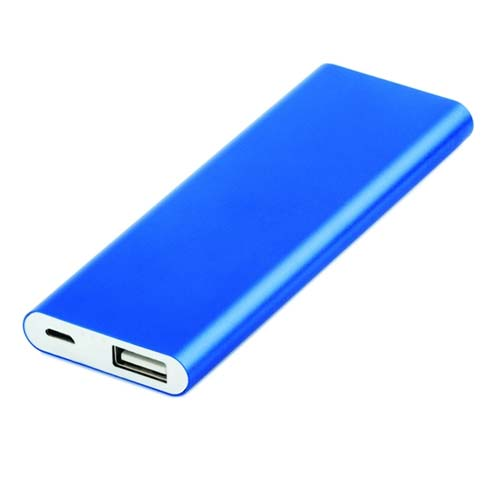 100 adet - Powerbank 3000 mAh